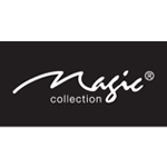 Magic & Murry Collection