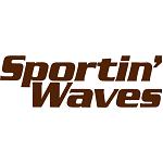 Sportin Wave