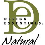 Design Essential