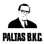 Paltas B.K.C