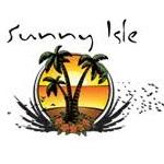 Sunny Isle
