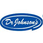 Dr Johnsons