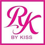 Ruby Kisses