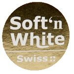 Soft n' White