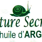 NATURE SECRÈTE Argan