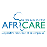 Afri Care