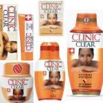 Clinic Clear