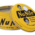 Nu Nile