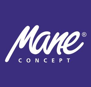Mane Concept